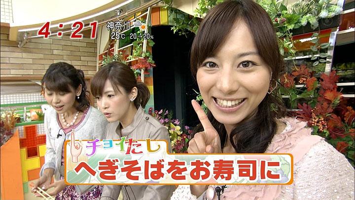 hosogai20101012_01.jpg