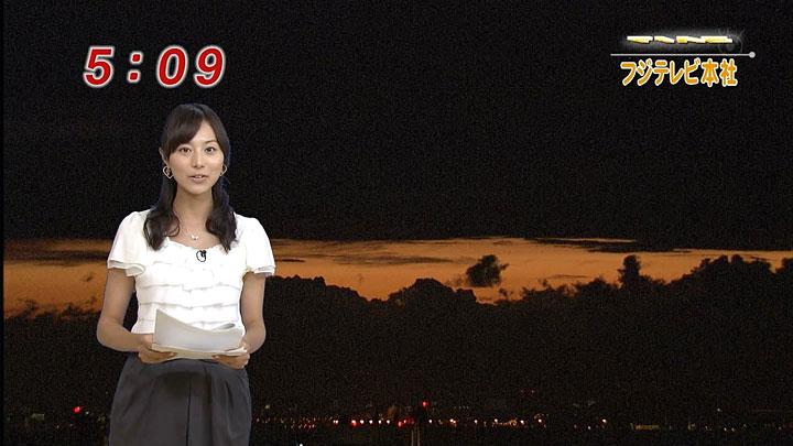 hosogai20101012_02.jpg