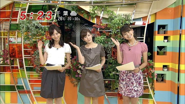 hosogai20101012_03.jpg