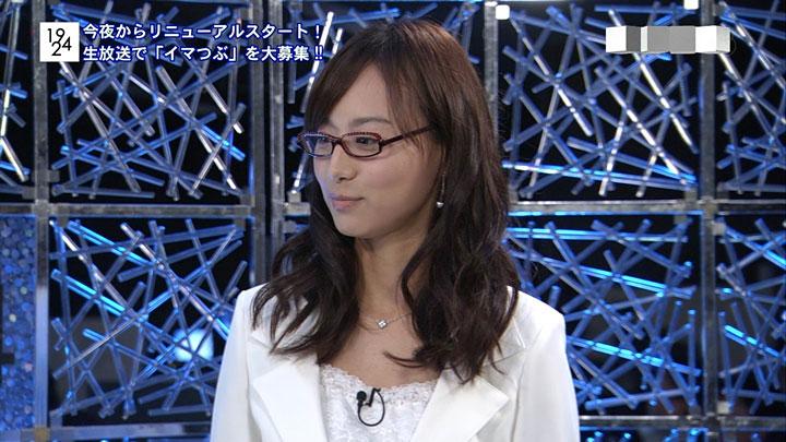 hosogai20101015_02.jpg