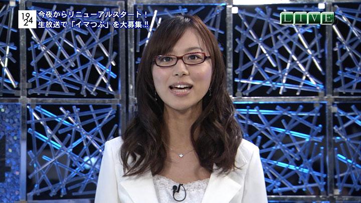 hosogai20101015_03.jpg