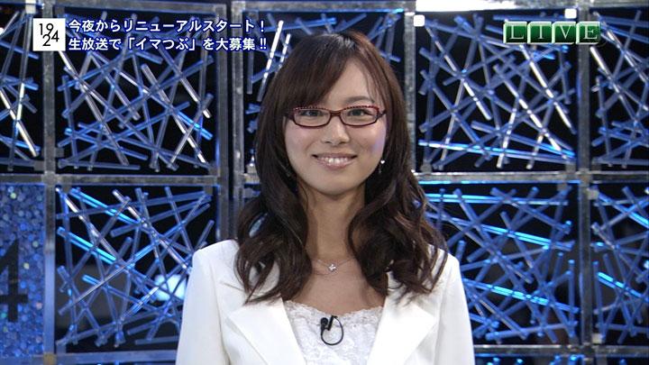hosogai20101015_04.jpg