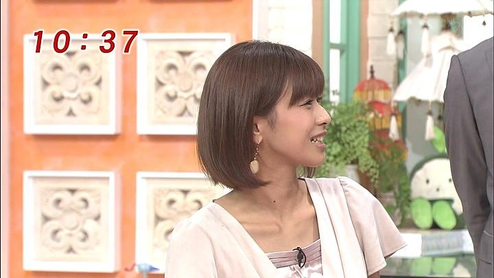 katop20100911_09_l.jpg
