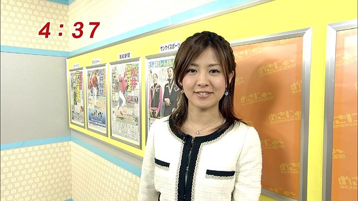 keiko20100330_02.jpg