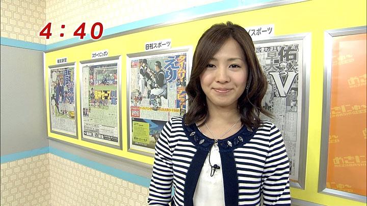 keiko20100531_02.jpg