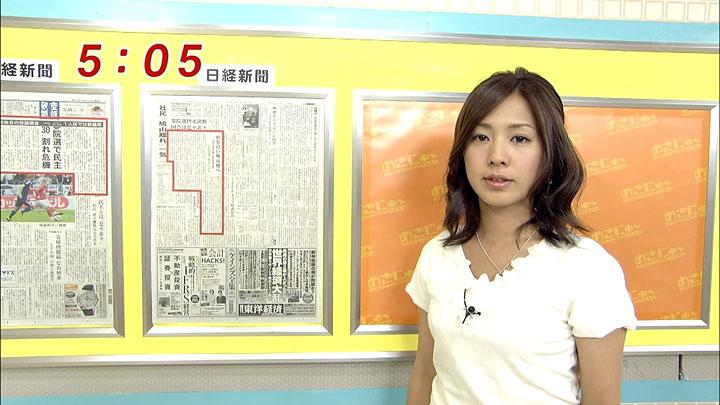 keiko20100531_03.jpg