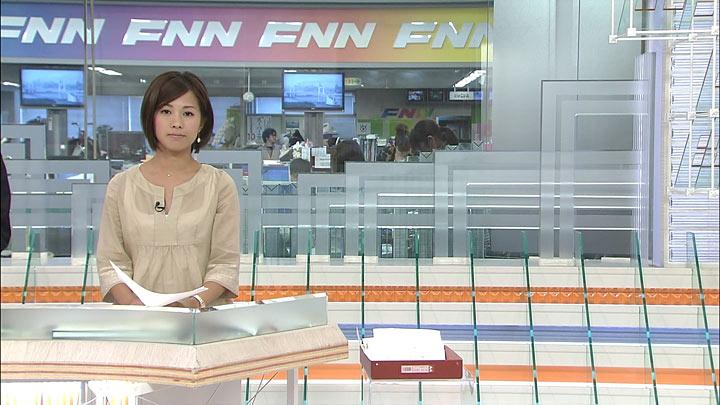 keiko20100729_02.jpg