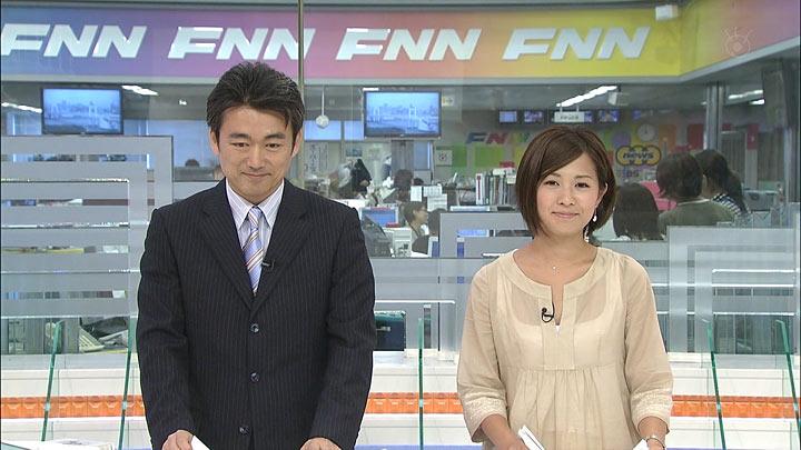 keiko20100729_04.jpg