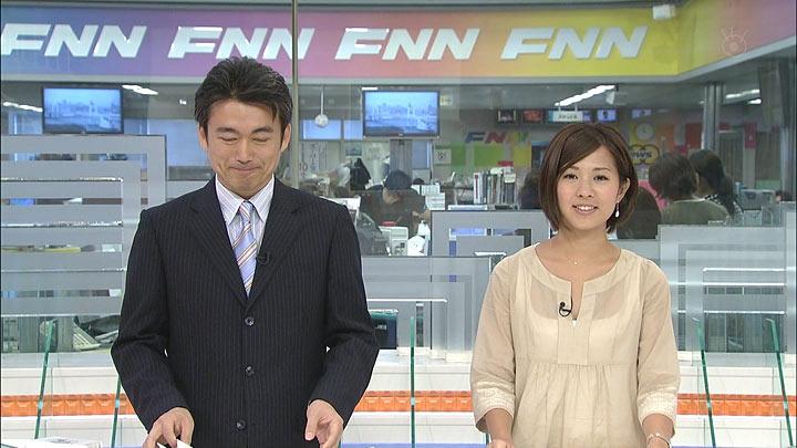 keiko20100729_05.jpg