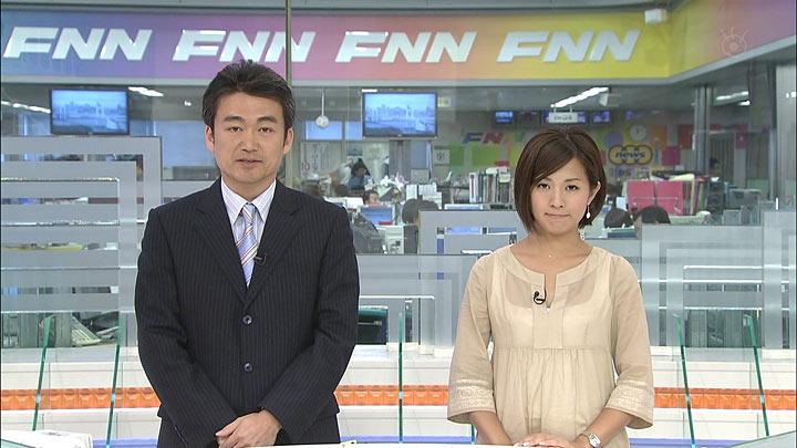 keiko20100729_07.jpg