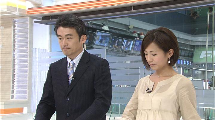 keiko20100729_09.jpg