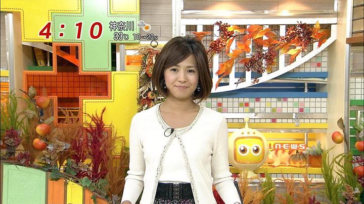 keiko20100913_01.jpg
