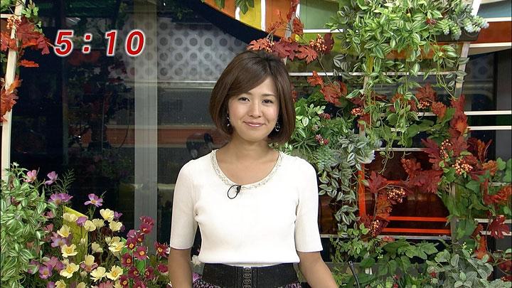 keiko20100913_04.jpg