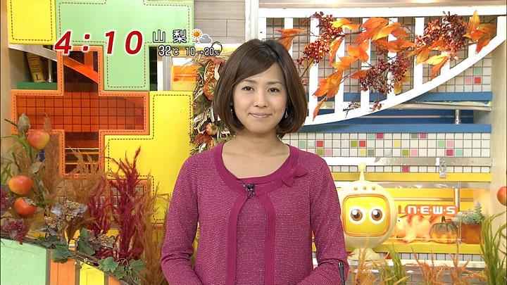 keiko20100914_01.jpg