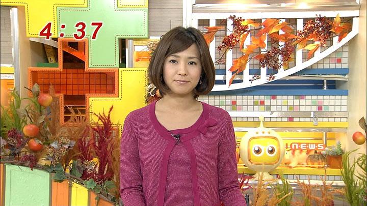 keiko20100914_03.jpg