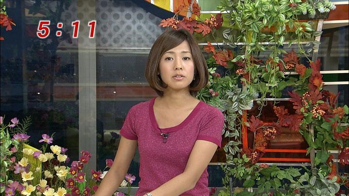 keiko20100914_04.jpg