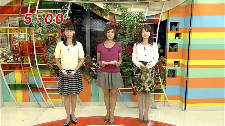 keiko20100914_06.jpg