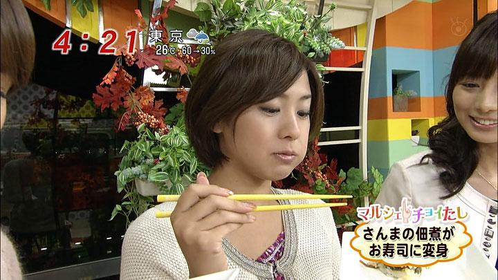 keiko20101004_02.jpg