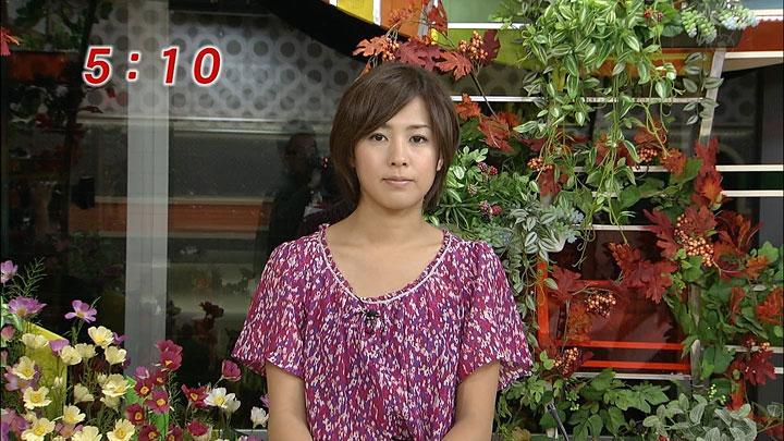 keiko20101004_04.jpg