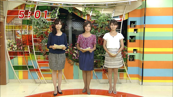 keiko20101004_06.jpg
