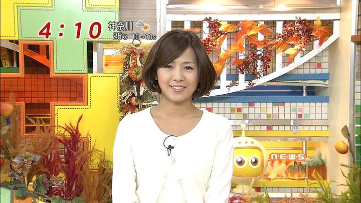 keiko20101005_01.jpg