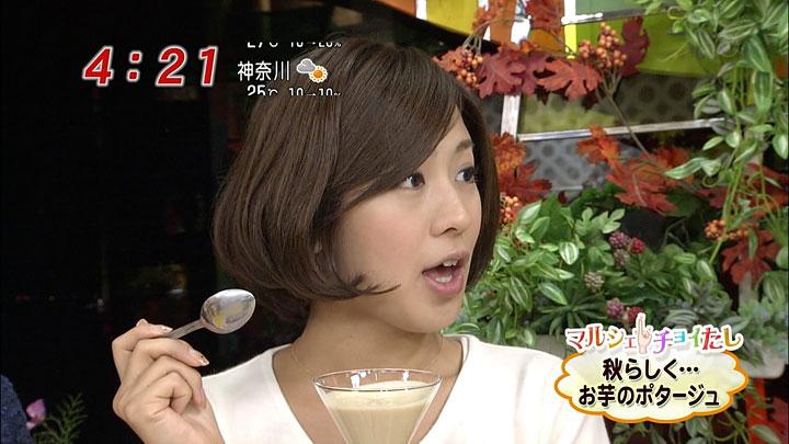 keiko20101005_04.jpg