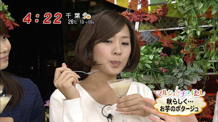 keiko20101005_05.jpg