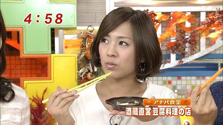 keiko20101005_06.jpg
