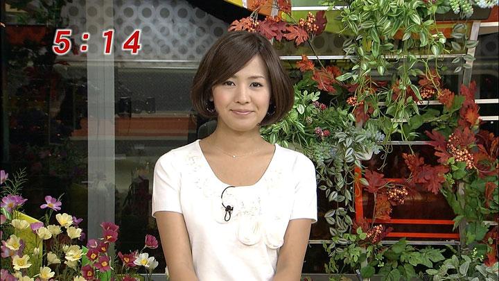 keiko20101005_07.jpg