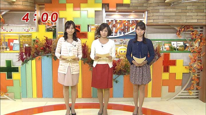 keiko20101005_08.jpg