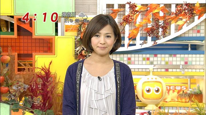 keiko20101019_01.jpg