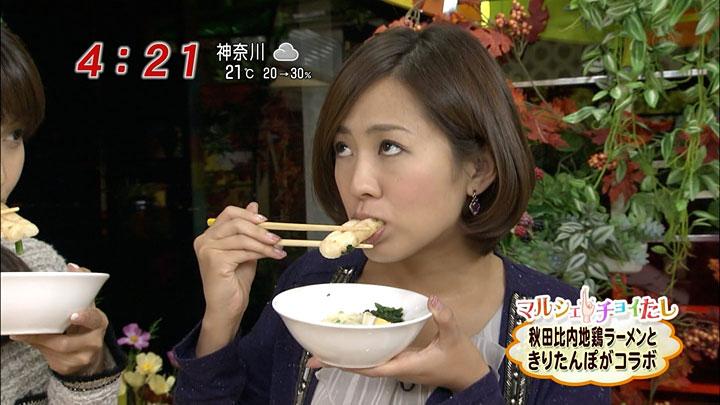 keiko20101019_03.jpg