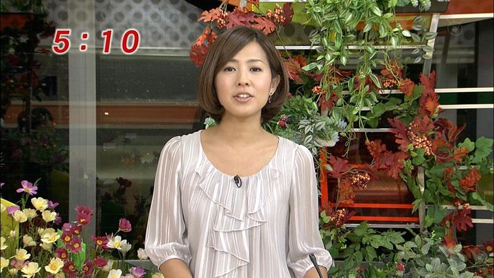 keiko20101019_04.jpg