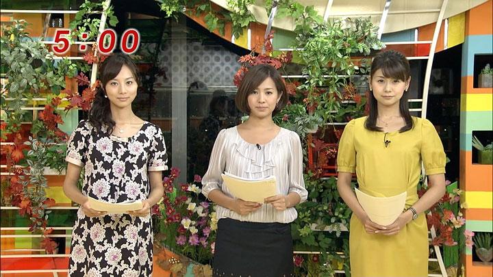 keiko20101019_06.jpg