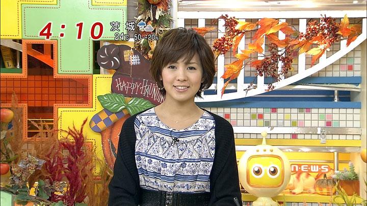 keiko20101025_01.jpg