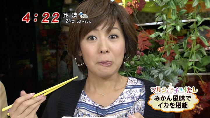 keiko20101025_02.jpg