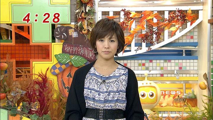 keiko20101025_03.jpg