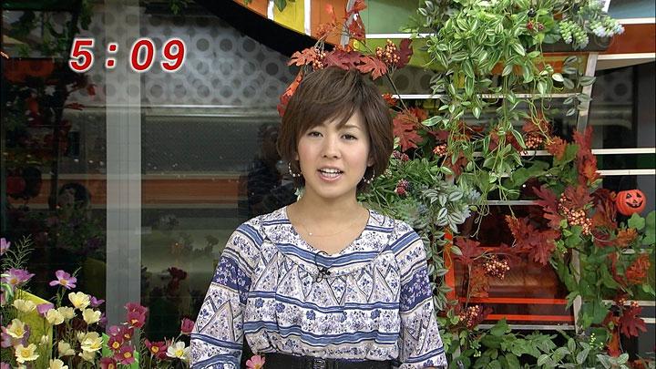 keiko20101025_04.jpg