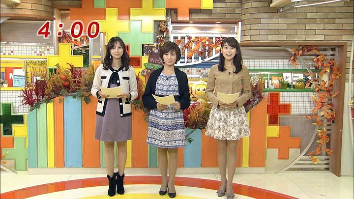 keiko20101025_05.jpg