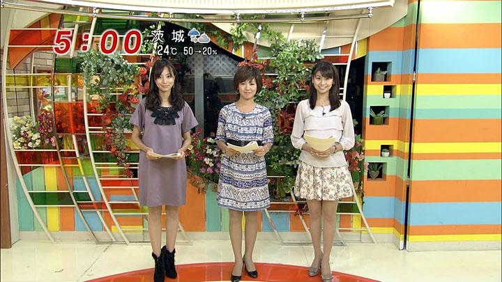 keiko20101025_06.jpg