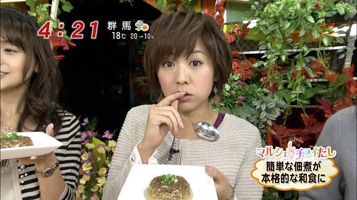keiko20101026_03.jpg
