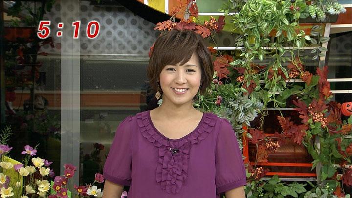 keiko20101026_04.jpg