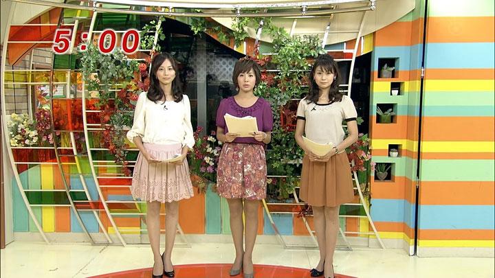 keiko20101026_06.jpg