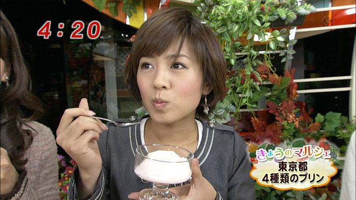 keiko20101102_02.jpg