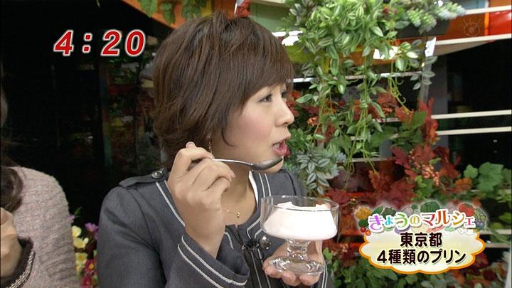 keiko20101102_03.jpg