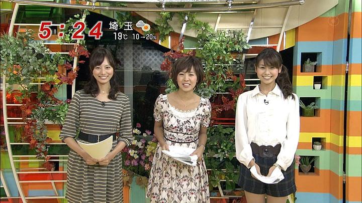 keiko20101108_01.jpg