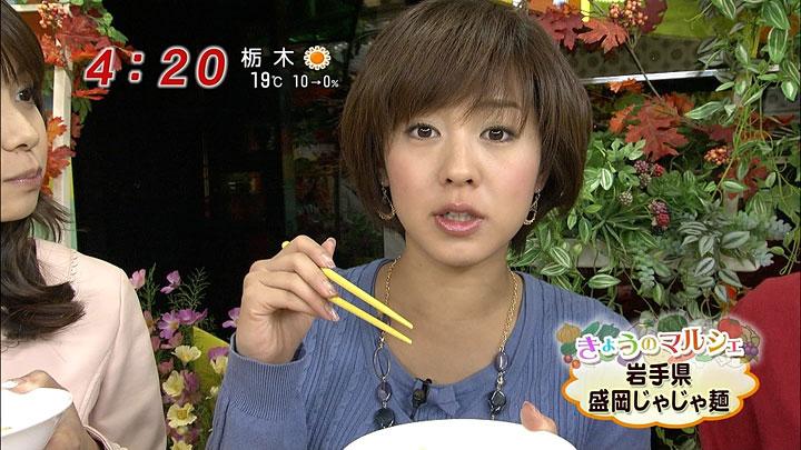 keiko20101109_02.jpg