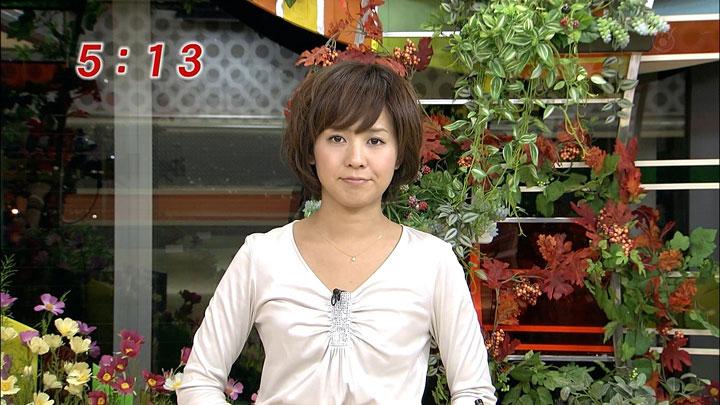 keiko20101116_04.jpg