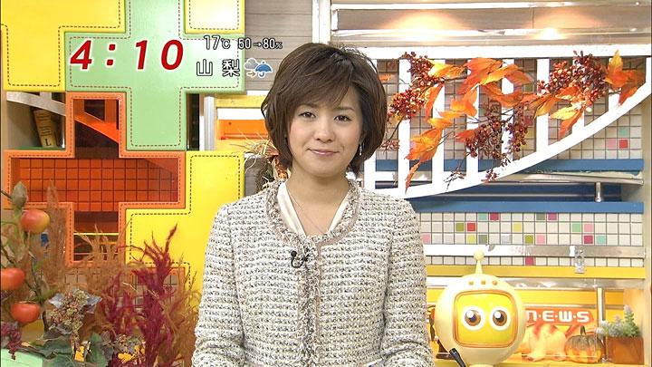 keiko20101122_01.jpg