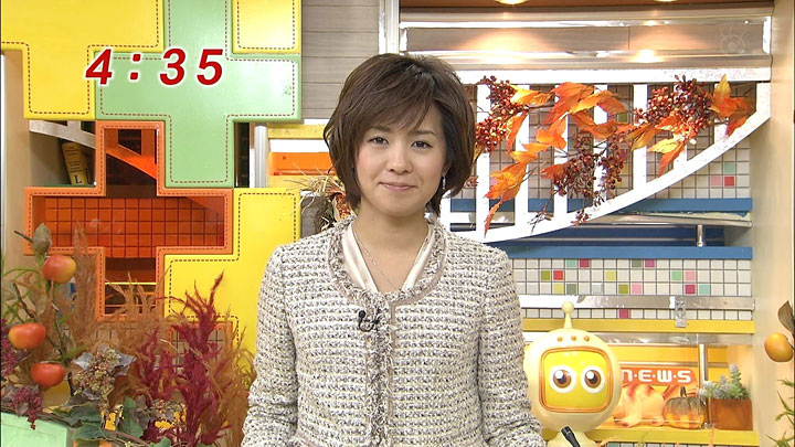 keiko20101122_03.jpg